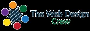 The Web Design Crew